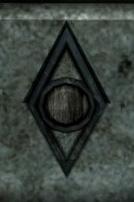 Thieves Guild Emblem