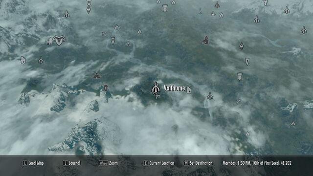 File:Valthume location.jpg