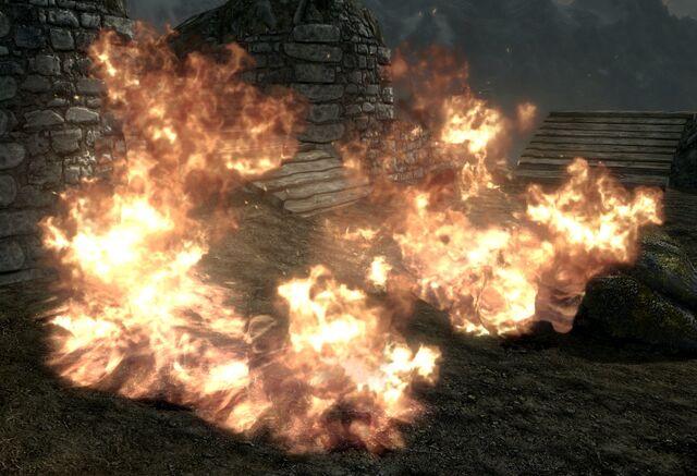 File:Wall of Flames.jpg
