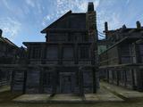 Дом С'Криввы