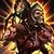 Защитник Морровинда (иконка)