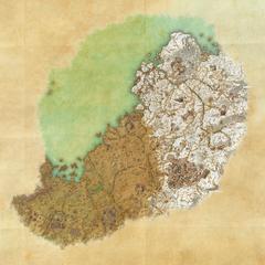 Ротгар (карта)
