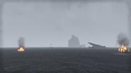 Abecean Sea 4