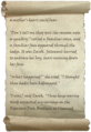 Ancient Scrolls of the Dwemer 1A - 3.png