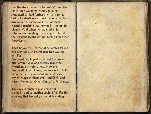 File:Aurbic Enigma 4 The Elden Tree 3 of 3.png