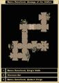 Bamz-Amschend Passage of the Walker Map.png