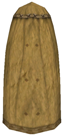 File:Common Skirt 7 TR.png