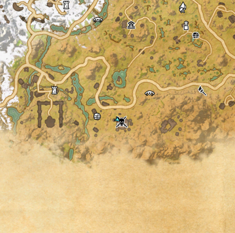 File:Dragon's Hallow Map.png