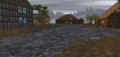 Eastgate (Daggerfall).png