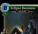Eclipse Baroness