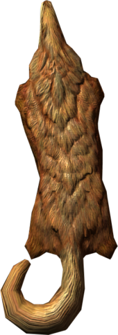 File:Fox pelt.png