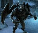 Gargoyle (Online)