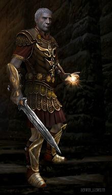 General tullius by derwen-d4mm57f