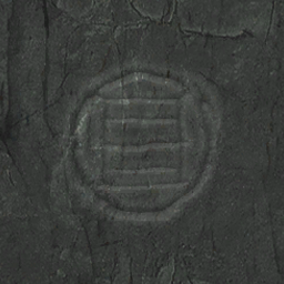 File:Lootstone.png