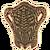 Madness Shield Icon