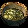 Mammoth Cheese Bowl