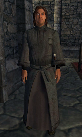 File:Martin Septim Monk.png