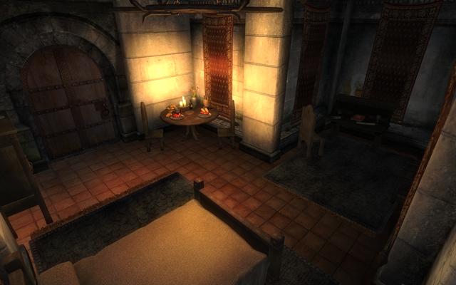 File:Merchants inn PQ room 1.png