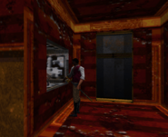 Redguard - Saving Hayle's Soul - Replacing the Gear 2