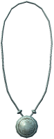 File:Reydas Necklace.png