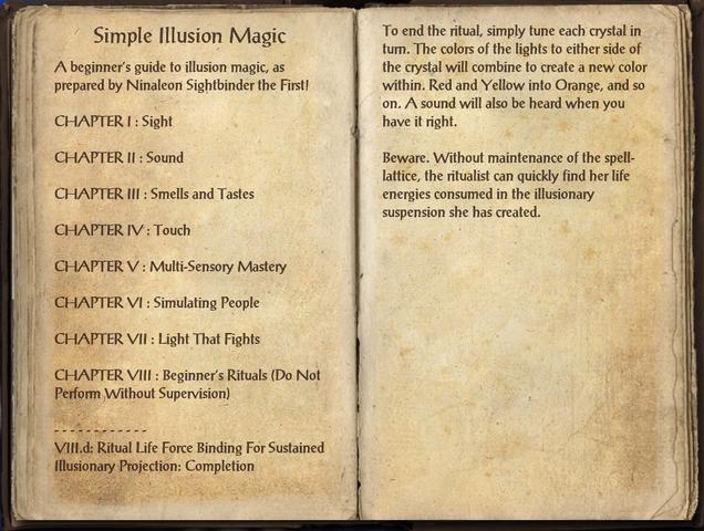 File:Simple Illusion Magic.png