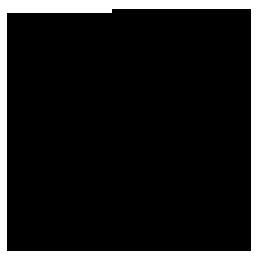 Smdanger01