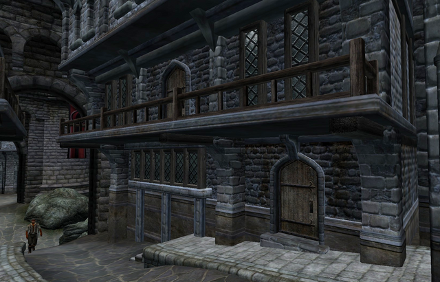 File:Surilie Brothers' House.png