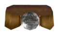 TES3 Morrowind - Belt - Common 05.png