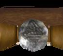 Belt of Jack of Trades