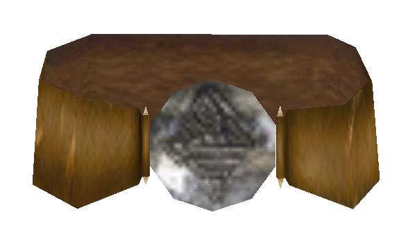 File:TES3 Morrowind - Belt - Common 05.png