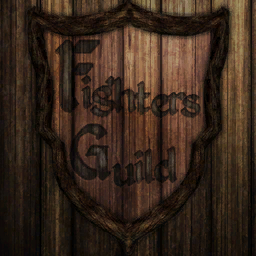 File:TESIV Sign Fighters Guild.png