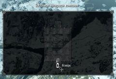 Восточная имперская компания (план)