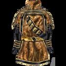 Вычурная рубашка (Morrowind) 2