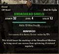 Broadhead Shield.png