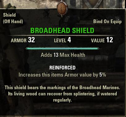 File:Broadhead Shield.png