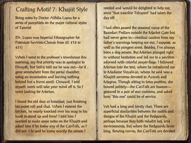 File:Crafting Motifs 7 The Khajiit 1 of 2.png