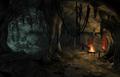 Dagon Shrine 01.png