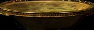Dwemer bowl 000e1fc3