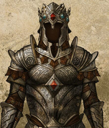 Elder-scrolls-online-emperor-armour-header