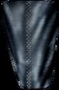 Expensive Pants MW 2