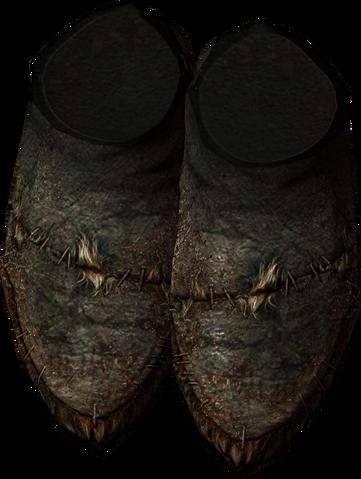 File:Fur shoes.png
