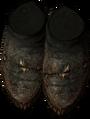 Fur shoes.png