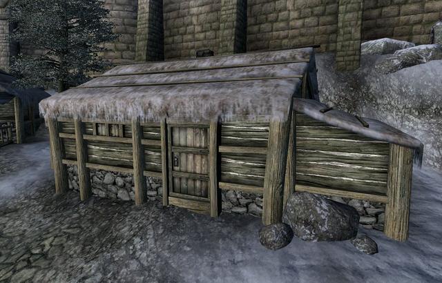 File:Istrius Brolus' House.png