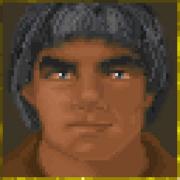 Lothun (face)
