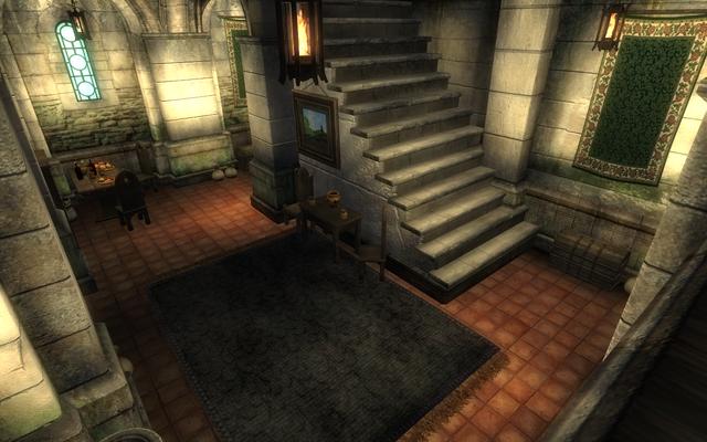 File:Matthias Draconis house interior.png