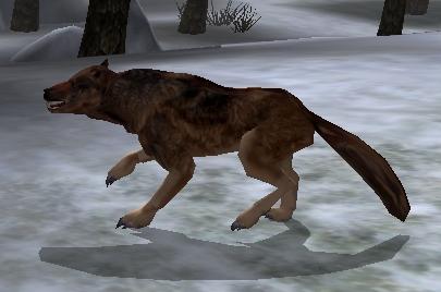 File:Plague Wolf.jpg