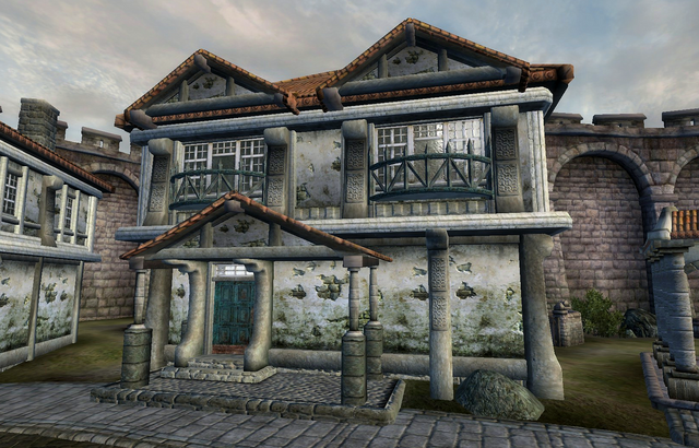 File:Quill-Weave's House.png