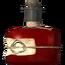 SR-Зелье64