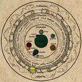 TES Universe.jpg