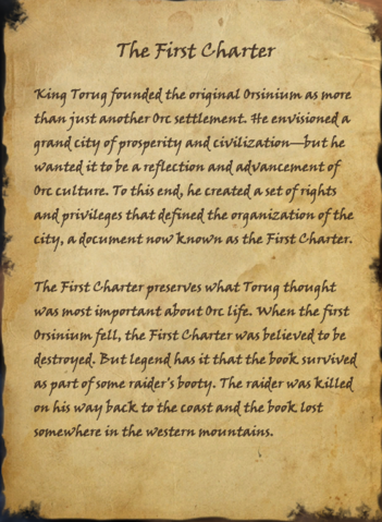 File:The First Charter (Book).png